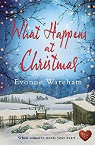 Evonne Wareham